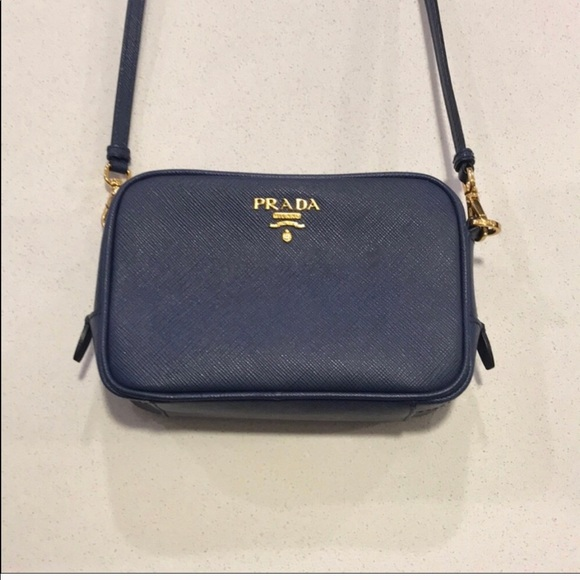 ee29b931a09d ... promo code for prada saffiano camera crossbody bag.  m5bb6d225baebf6b0ddab952f 74e0c 41075